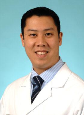 Alexander C. Chen