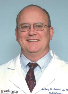 Anthony J. Lubniewski