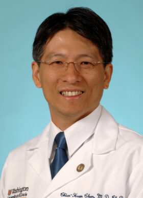 Chien-Huan Chen
