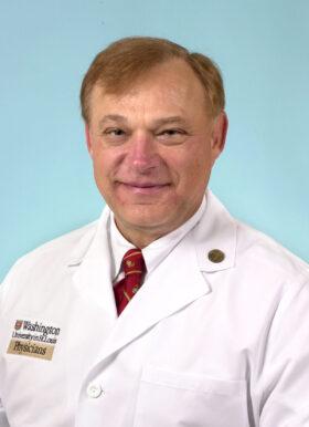 Christopher J. Moran