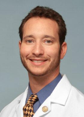 Craig M. Zaidman