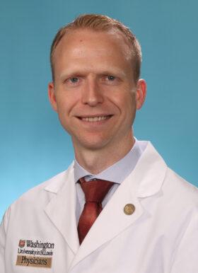 David M. Brogan