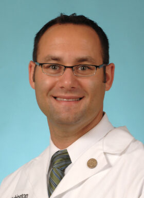 David L. Eisenberg