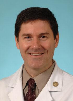 David D. Limbrick