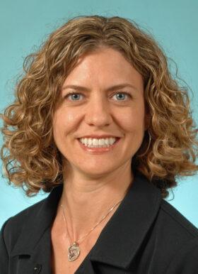 Debbie Turley
