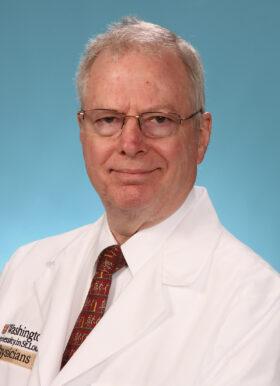 Dennis M. Balfe