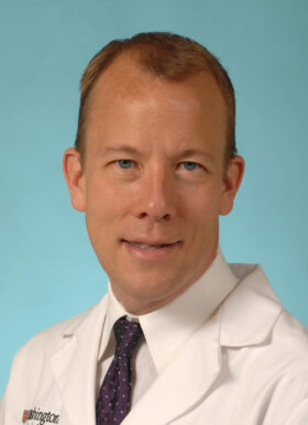 Eric J. Lenze