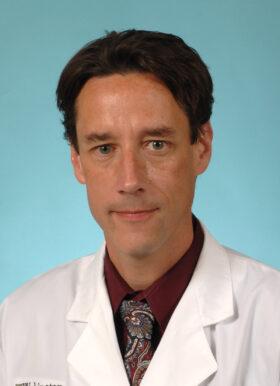 Gregory P. Van Stavern