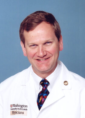 James Richard Duncan