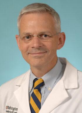 James M. Fleckenstein
