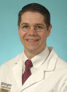 Jeffrey J. Atkinson