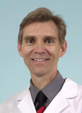 Jeffrey M. Dicke