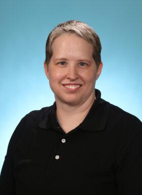 Jennifer A. Dubbert