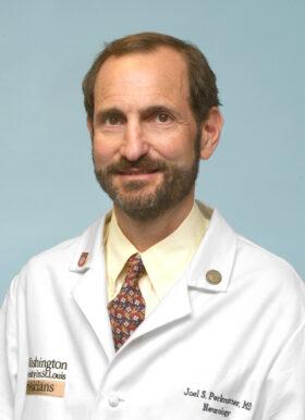 Joel S. Perlmutter
