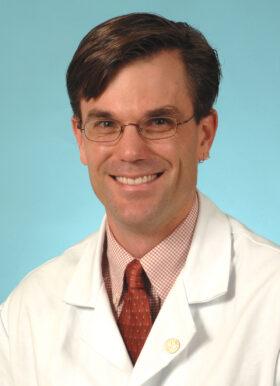 Joel D. Schilling