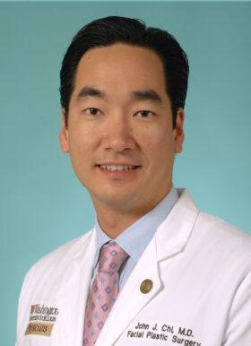 John Chi