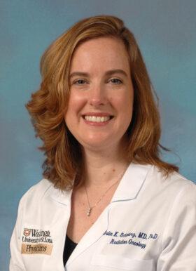 Julie K. Schwarz