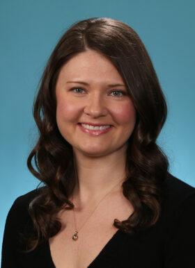 Kelly Ann Santel