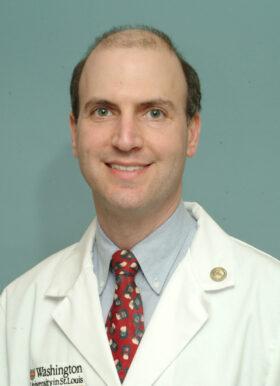 Lawrence N. Eisenman