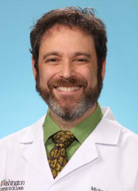 Michael S Avidan