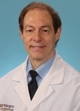Michael J. Holtzman