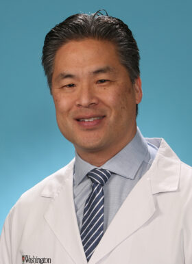 Michael Y. Lin