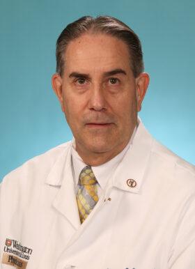 Michael Justin Noetzel