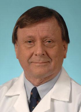 Michael P. Whyte