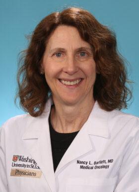 Nancy Lee Bartlett