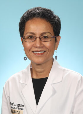 Christine Pham, MD