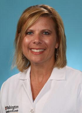 Rebecca Dawn Hamm
