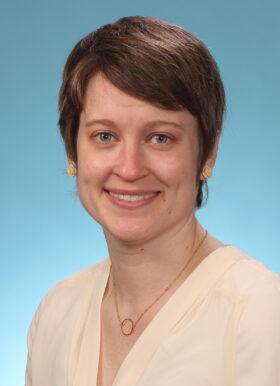 Sarah Oberle