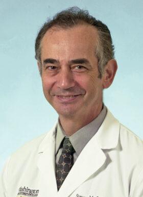 Steven M. Strasberg