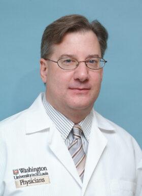 Thomas W. Ferkol Jr.