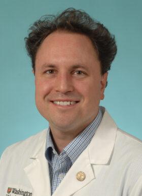 Todd A. Fehniger