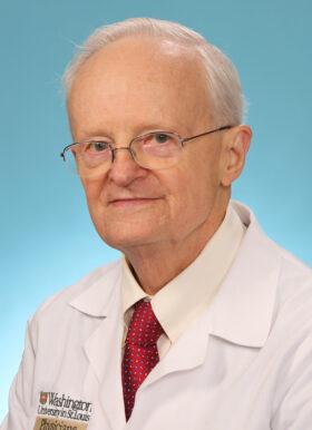 William H. McAlister