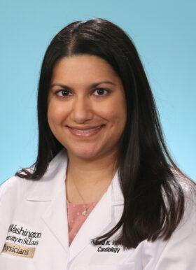 Amanda Verma, MD