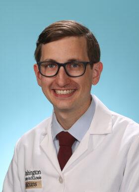 Kyle McNerney, MD