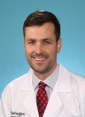 Collin J. Kreple, MD, PhD