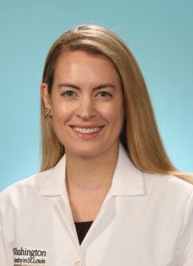 Laura Halverson, MD